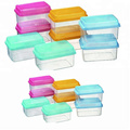 OEM Custom plastic box mold for plastic lunch box mold made in China molde caja de plastico