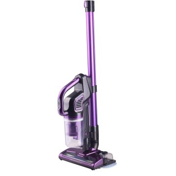 Handle with Mop Function Vacuum Cleaner
