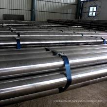 Scm420h 20crmo 18crmo4 legierter Stahl runder Stab