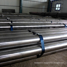 Scm420h 20crmo 18crmo4 Alloy Steel Round Bar