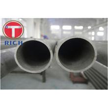 Heat Exchanger Boiler Steel Tube