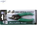 Décapant à fibre optique Pro'sKit 8PK-326