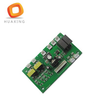 Remote Control Toy PCB Board Remote Control GPS Drone PCB Board Assembly Service