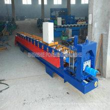 Roofing Metal Tile Forming Machine
