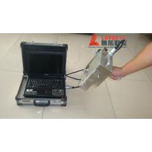 Long Life first-class Miniature Pneumatic Marking Machine
