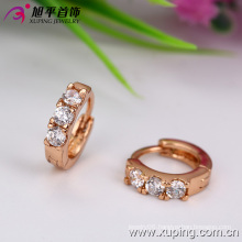 Xuping Fashion Special Price Earring (29036)