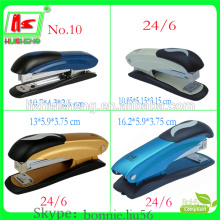 most popular products stapless stapler ethicon hot stapler