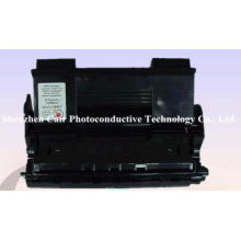Compatible Toner Cartridge N3000 for Epson N3000