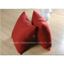 China Professional Pillow Pillow Shell Wholesalers Pillow