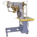 Stitching Machine for Children Shoes Seaming and Uppers Sewing