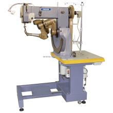 Maquina de costura para niños Zapatos Costura y partes superiores Costura
