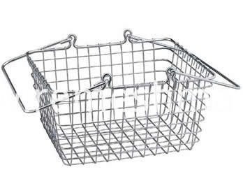 wire-shopping-basket-wsb-3