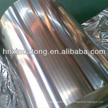 reflective aluminium coil