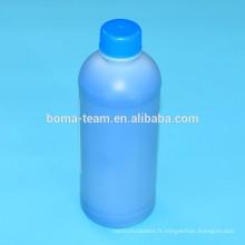Encre d'imprimerie de T-shirt de DTG pour l'encre textile à base d'eau d'Epson 1500w