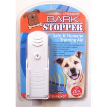 Ultraschall Rinde Buster Hund Stopper