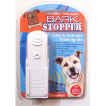 Ultrasonic Bark Buster Dog Stopper