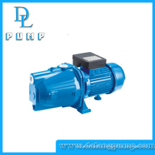 Self-Priming Jet Pump, Garden Pump, Water Pump, Surface Pump