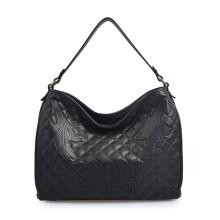 Fashion Single Shoulder Large Shopping Hobo Handbags
