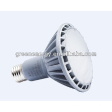 11W LED PAR 30 Bulb Light, LED PAR Light, UL SAA CE