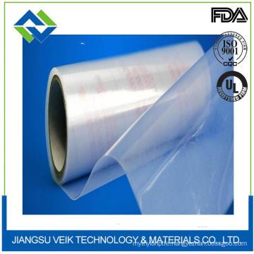 Hot melt adhesive FEP film