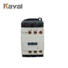Precio promocional LP1-D dc Contactor 9A a 95A Nuevo tipo bobina Volt