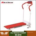 A melhor correia de venda da escada rolante de Dynamix para o uso home