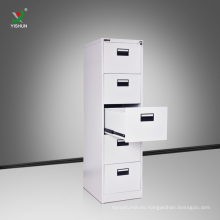 China Made office file cabinet furniture metal lateral