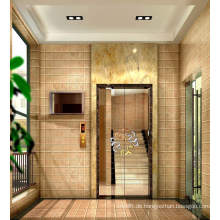 Aksen Startseite Aufzug Villa Aufzug Mrl H-J019