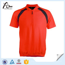 Chine Cycling Team Jersey Original Cycling Bicycle Wear