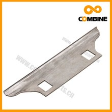 High Precision Good Quality Wear Plate