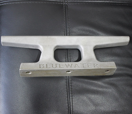 marine handle parts