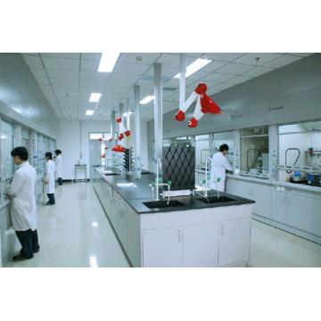 High purity 99% Phospho creatine sodium CAS 922-32-7