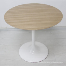 Home Design Furniture High Quality Tables