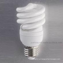Osram OEM espiral completa lâmpada 15W com CE RoHS