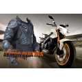 best price motorbike autoracing sports protective bodyarmor