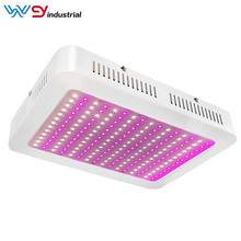 1000W High Power LED Plant Grow Light VEG/BLOOM