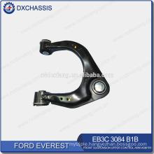 Genuine Everest Front Suspension Upper Control Arm Asm RH EB3C 3084 B1B