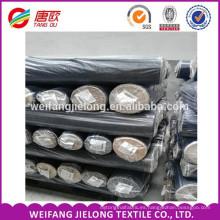 tela de mezclilla de algodón de alta calidad tela de mezclilla de algodón 8- * 12oz denim para tejanos en el mercado sudamericano
