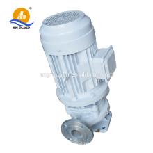 3.3 QIG-Rohrleitungspumpe