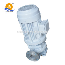 3.3 QIG Pipeline Pump