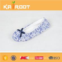 ballet pointe shoes for sale disposable ballet shoes