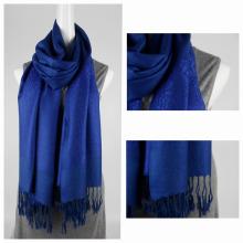 Модный шарф длинный льняной шарф кашемировый шарф