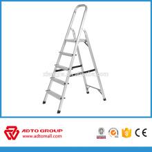Escalera de uso doméstico del grupo ADTO, escaleras domésticas, escalera doméstica