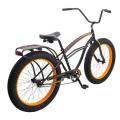 "26 ""* 4.0 Fat Reifen Fahrrad Fat Beach Fahrräder (FP-BCB-FAT01)"