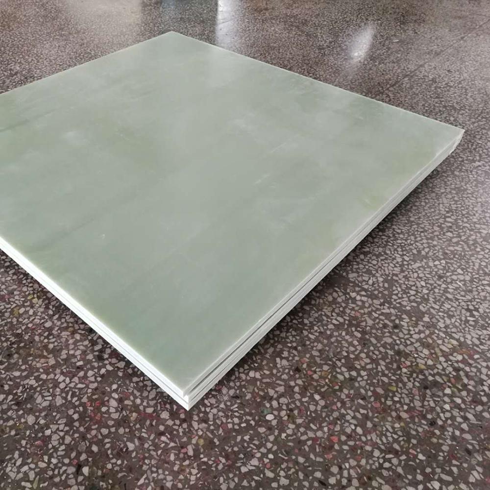3240 Epoxy Board