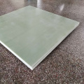 3240 Epoxy Fiberglass Cloth Laminated Sheet