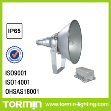 shock proof spotlight 1000w metal halide lamp