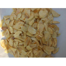 Dehydrated Garlic with High Quality