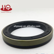 Mechanical Rubber Oil Seal electric wheel hub motor car parts sealing Oil seals for auto repair oring