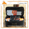 Camping Picnic Cooker Package/pocket Bag for Cookware